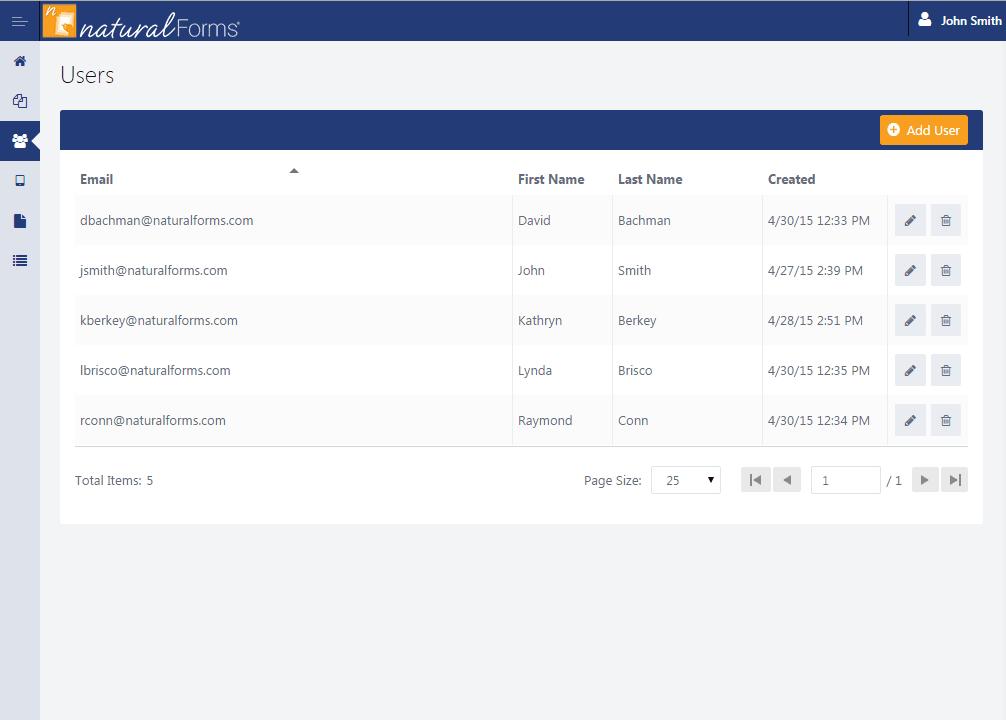 naturalforms.com Document Page